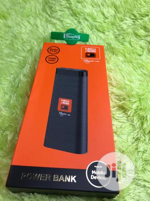 12500mah Power Bank (New Age)   Accessories for Mobile Phones & Tablets for sale in Oyo State, Ibadan