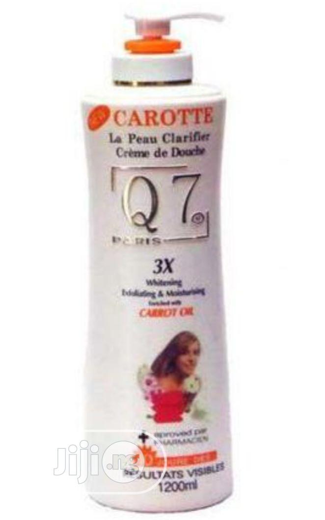 Fragrance Women's Spray 100 Ml | Fragrance for sale in Ibeju, Lagos State, Nigeria