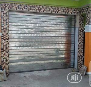 Roller Shutter | Other Repair & Construction Items for sale in Lagos State, Alimosho