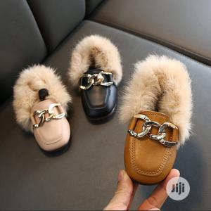 Design Slippers   Children's Shoes for sale in Lagos State, Ojodu