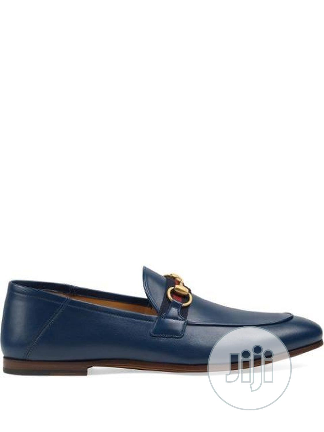 Gucci Shoes | Shoes for sale in Lagos Island (Eko), Lagos State, Nigeria