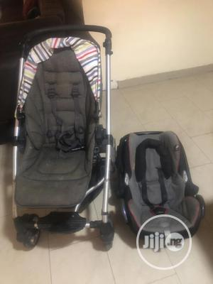Stroller and Car Seat | Prams & Strollers for sale in Abuja (FCT) State, Gwarinpa