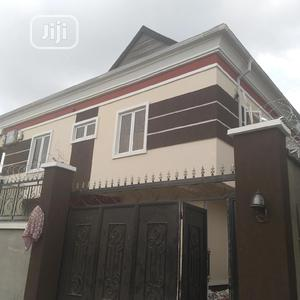 A Newly Built And Spacious, Studio 2bedroom   Houses & Apartments For Rent for sale in Lagos State, Yaba