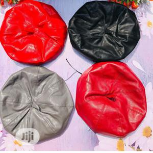 Leather Berets   Clothing Accessories for sale in Lagos State, Yaba