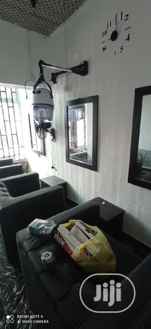Hair Stylist And Assistant Needed Urgently | Health & Beauty Jobs for sale in Rivers State, Port-Harcourt