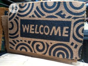 Imported Footmats | Home Accessories for sale in Lagos State, Surulere