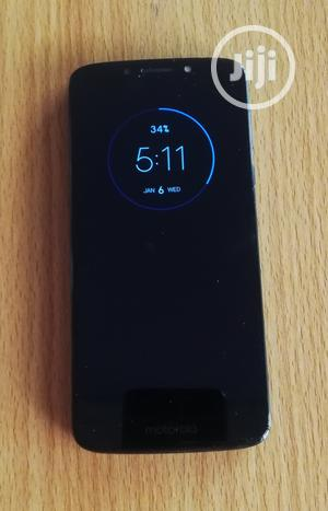 Motorola Moto G6 32 GB   Mobile Phones for sale in Lagos State, Mushin