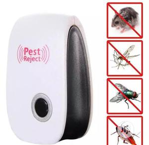 Ultrasonics Pest Reject / Repellant | Home Accessories for sale in Oyo State, Ibadan