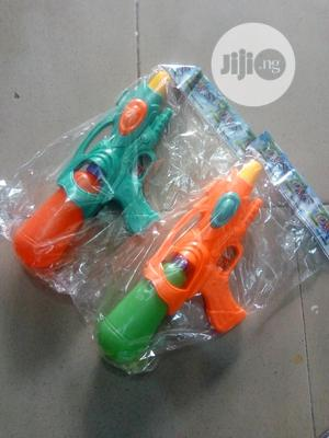 Water Guns For Fun Play | Toys for sale in Lagos State