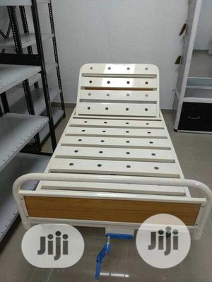 Hospital Bed | Furniture for sale in Lagos State, Badagry