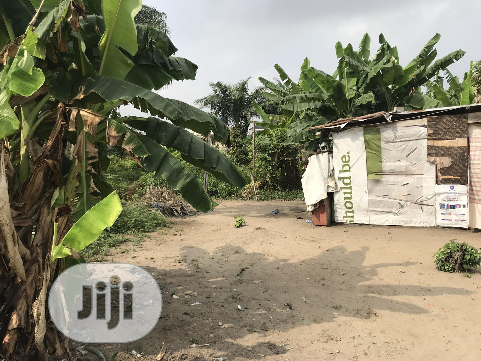 Limited Plots of Land at Lakuwe | Land & Plots For Sale for sale in Ajah, Lagos State, Nigeria