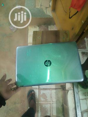 Laptop HP Pavilion 15 4GB Intel Core i5 HDD 500GB | Laptops & Computers for sale in Abuja (FCT) State, Wuse