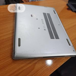 Laptop HP ProBook 440 G6 4GB Intel Core I5 SSD 500GB   Laptops & Computers for sale in Abuja (FCT) State, Kubwa