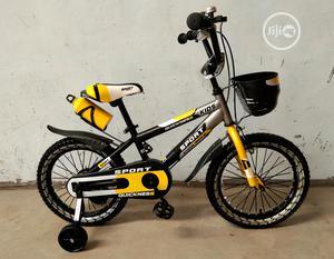Sports Bicycle   Toys for sale in Lagos State, Lagos Island (Eko)