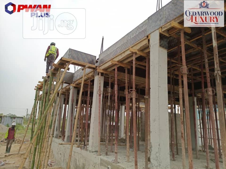 Good Title | Land & Plots for Rent for sale in Bauchi LGA, Bauchi State, Nigeria