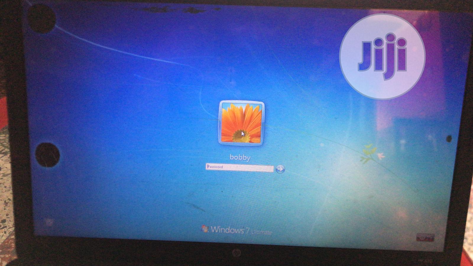 Archive: Laptop HP 630 6GB Intel Core 2 Duo 320GB