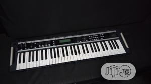 Korg X50 Synthesizer   Musical Instruments & Gear for sale in Abuja (FCT) State, Gwagwalada