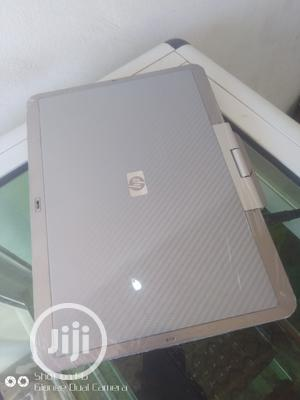 Laptop HP EliteBook 2760P 2GB Intel Core 2 Duo HDD 128GB | Laptops & Computers for sale in Kano State, Fagge