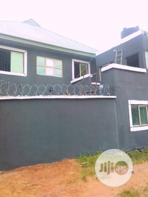 Students Hostel In Otoko-igbariam , Awkwuzu. For Sale | Commercial Property For Sale for sale in Anambra State, Oyi