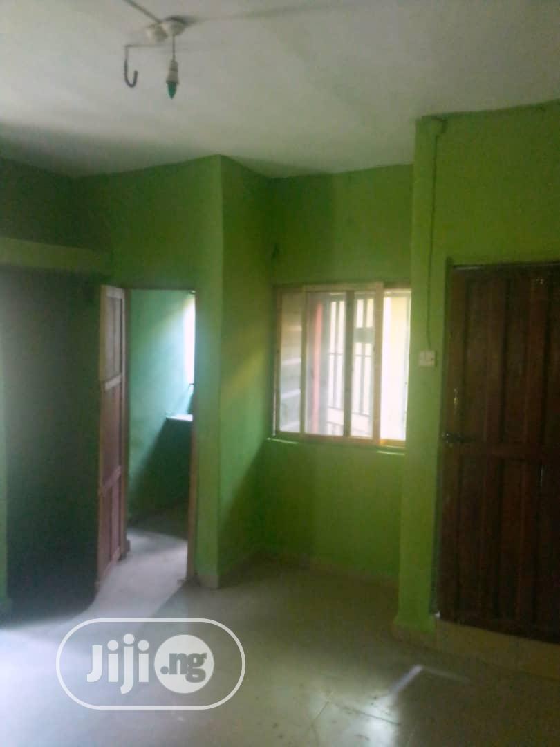 Archive: Students Hostel In Otoko-igbariam , Awkwuzu. For Sale