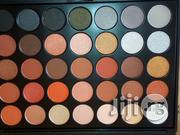 Morphe Blush 350 | Makeup for sale in Abuja (FCT) State, Wuse