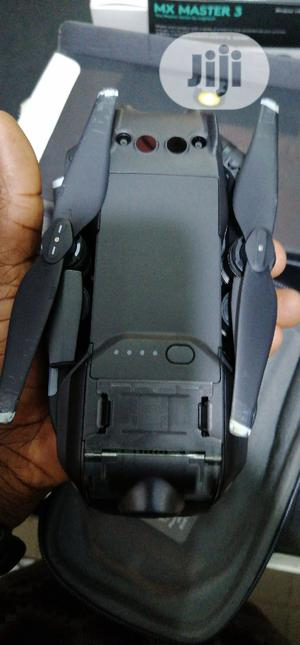 Dji Mavic Air Fly More Combo Drone   Photo & Video Cameras for sale in Lagos State, Ikeja