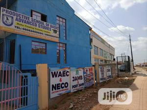 Commercial Property for Sale | Commercial Property For Sale for sale in Oyo State, Ido