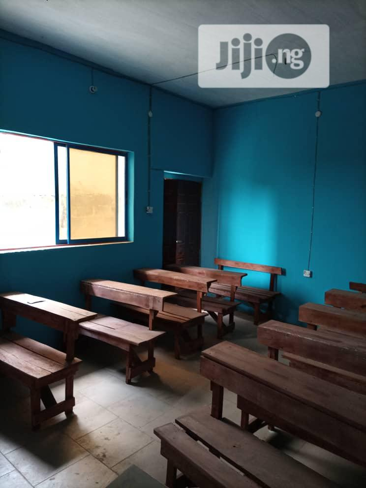 Commercial Property for Sale | Commercial Property For Sale for sale in Ido, Oyo State, Nigeria