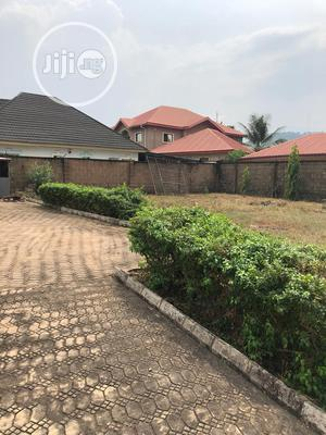 6 Bedrooms Duplex on 1,000sqm With C of O at GRA Enugu at   Houses & Apartments For Sale for sale in Enugu State, Enugu