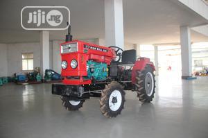 25hp Iron Bull | Heavy Equipment for sale in Kaduna State, Kaduna / Kaduna State