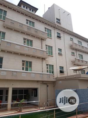 Brand New Hotel In Enugu State   Commercial Property For Sale for sale in Enugu State, Enugu