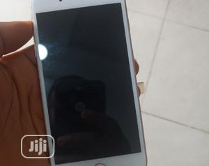 Apple iPhone 8 Plus 64 GB Pink | Mobile Phones for sale in Delta State, Warri