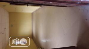 2 Bedroom Apartment for Rent   Houses & Apartments For Rent for sale in Ogun State, Ado-Odo/Ota