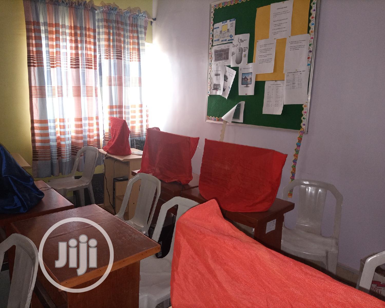 Make 9a's in WAEC, NECO | Child Care & Education Services for sale in Ifako-Ijaiye, Lagos State, Nigeria