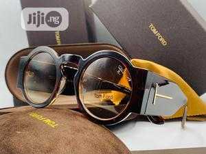 High Quality Tom Ford Sunglasses | Clothing Accessories for sale in Lagos State, Magodo