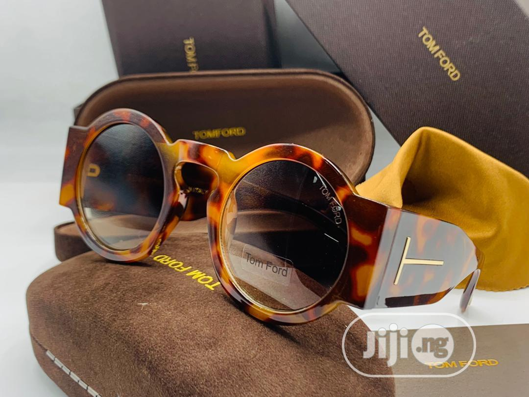 High Quality Tom Ford Sunglasses   Clothing Accessories for sale in Magodo, Lagos State, Nigeria