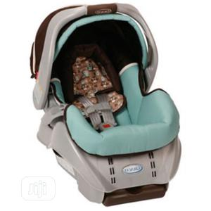 Graco Children'S Car Seat | Children's Gear & Safety for sale in Lagos State, Yaba