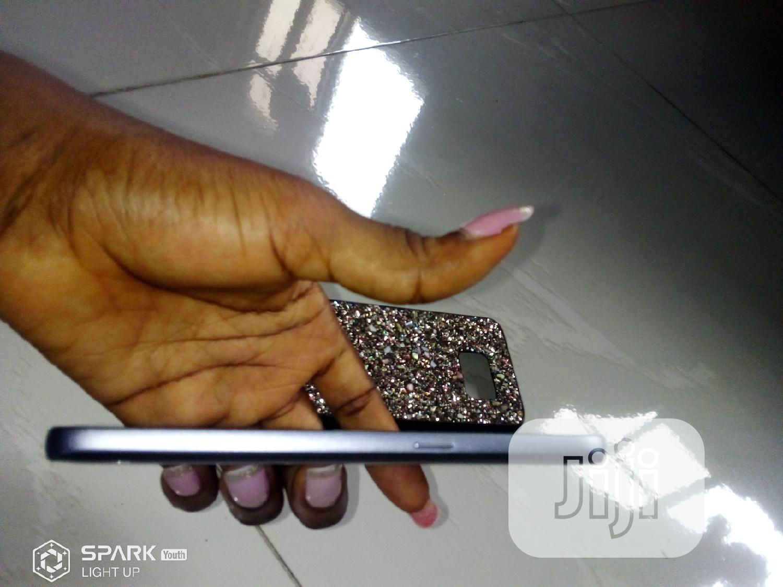 Samsung Galaxy S7 32 GB Black | Mobile Phones for sale in Ajah, Lagos State, Nigeria