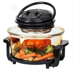 Smart Home Conventional Halogen Oven | Kitchen Appliances for sale in Lagos State, Ikeja