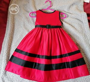 Girls Dress | Children's Clothing for sale in Lagos State, Ajah