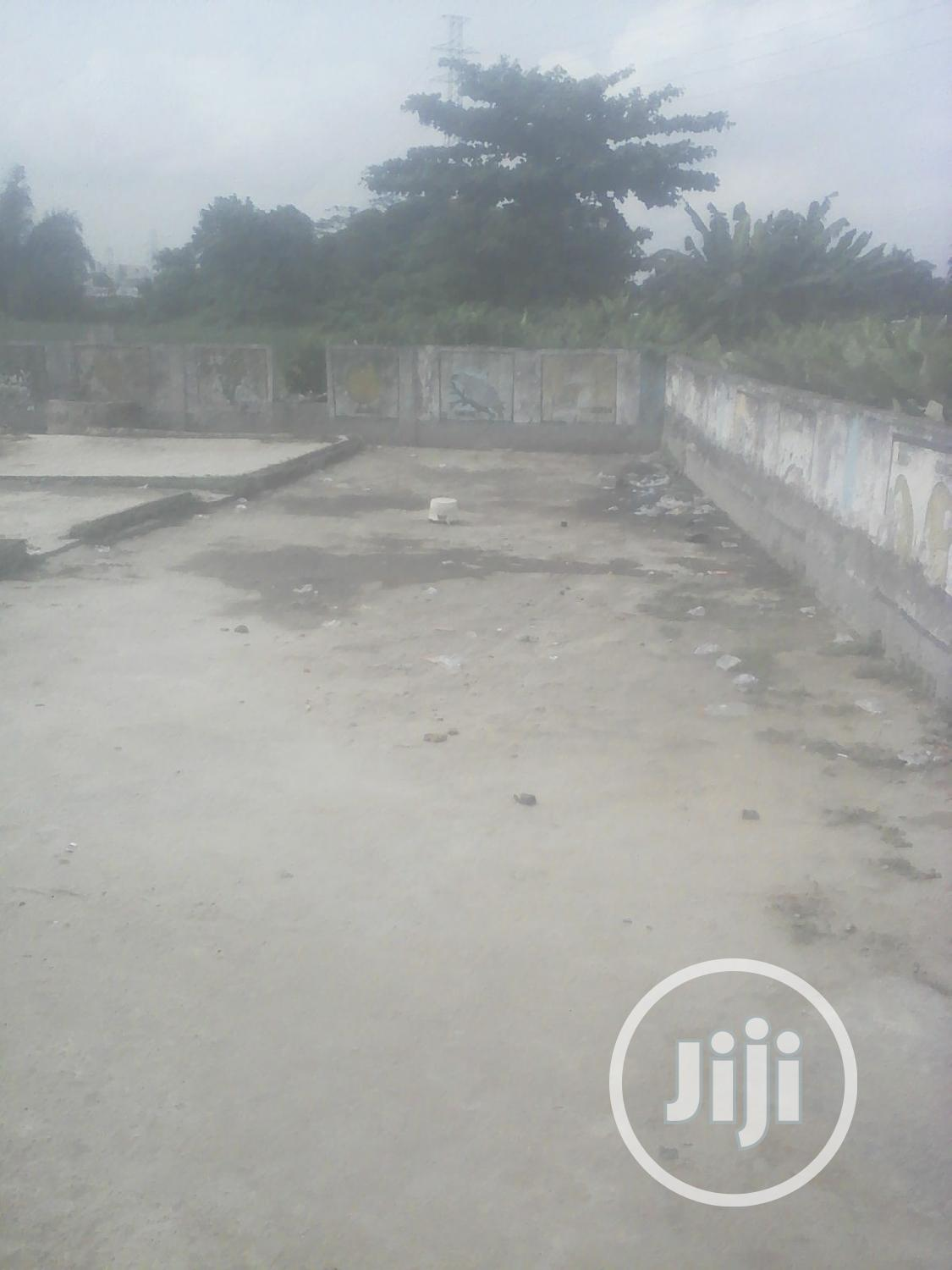 Land on 2258.246 Sqm at Alapere for Sale | Land & Plots For Sale for sale in Ketu-Alapere, Kosofe, Nigeria