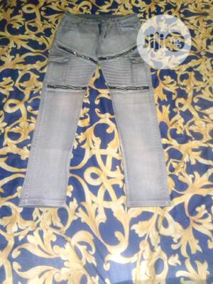 Casual Jeans for Male | Clothing for sale in Lagos State, Surulere