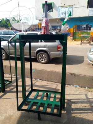 Garri Presser | Manufacturing Equipment for sale in Imo State, Owerri