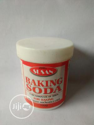 Baking Soda   Bath & Body for sale in Rivers State, Port-Harcourt