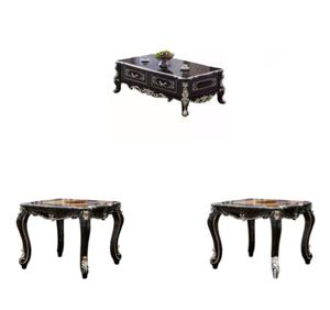 Royal Table With Side Stools   Furniture for sale in Lagos State, Ojo