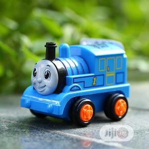 Mini Thomas Train Toy | Toys for sale in Lagos State, Isolo