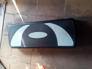 Big Step Board | Sports Equipment for sale in Lagos State, Lekki