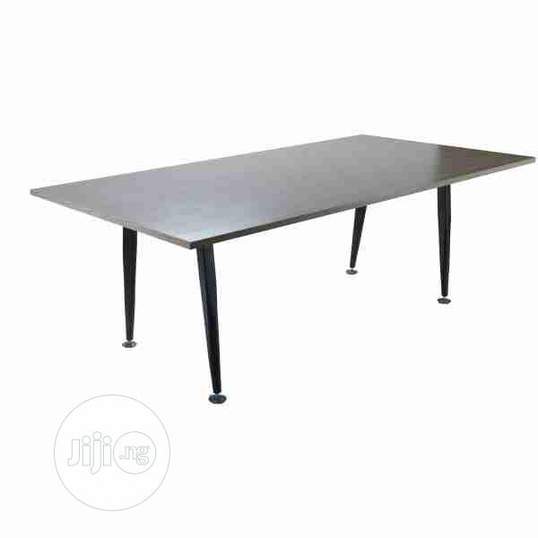 Lifemate Conference Table(BG129)