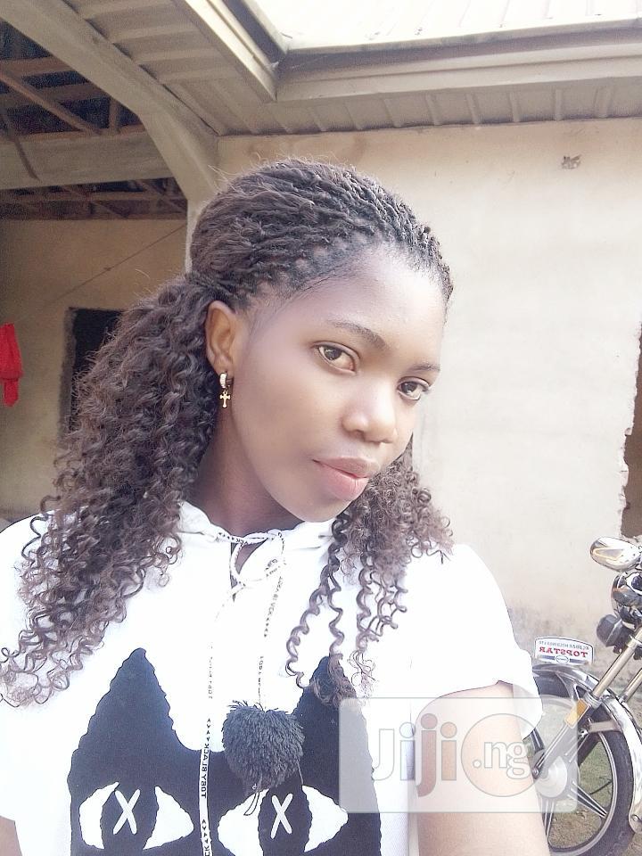 Housekeeping Cleaning CV   Housekeeping & Cleaning CVs for sale in Enugu, Enugu State, Nigeria