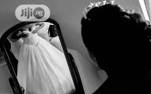 2021 Wedding Promo   Photography & Video Services for sale in Lagos State, Yaba